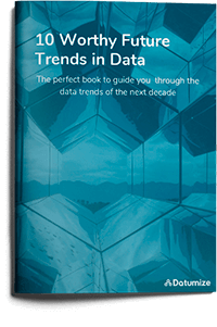 DAT - Portada - Ebook 10 Future data trends - 4-1-1