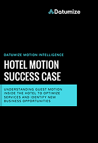 Success-story-Hotel-Motion-small