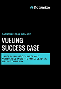 Success-story-Vueling-small