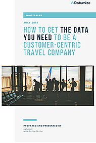 Whitepaper Customer Centric